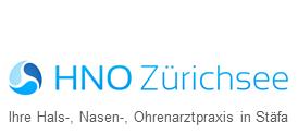 HNO Zürichsee